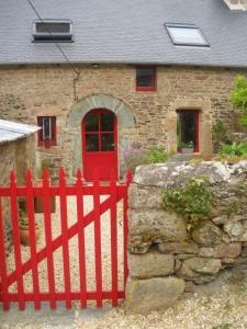 La Maison de Lilou Paimpol
