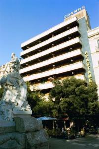 Apartamentos Mur Mar Barcelone