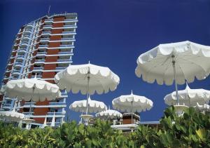Hotel Caravelle&MiniCaravelle Lido di Jesolo