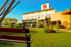 Alto Miramar Resort and Spa - Image1