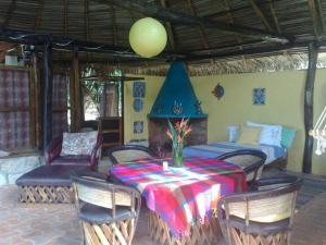 Casa Vista Del Sol