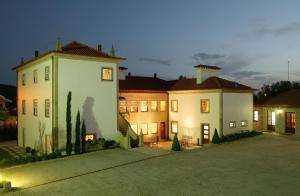Hotel Rural Quinta de Sao Sebastiao - Image1