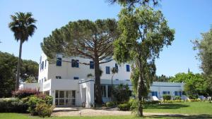 Hotel Bellevue Saint-Florent