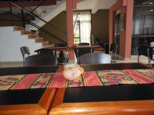 Hotel Aybal - Image2