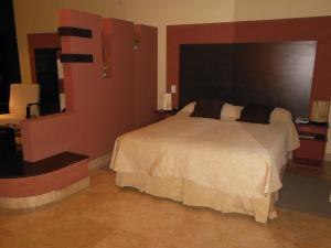 Hotel Aybal - Image3