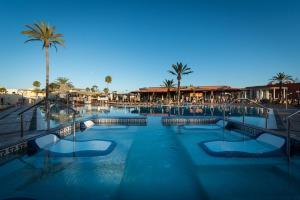 HD Parque Cristobal Gran Canaria Playa del Ingles