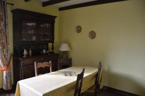 Maison de Vacances Plounez Paimpol
