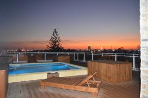 Hotel Bahamas - Image4