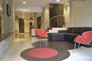 Almunecar Hotel - Image1