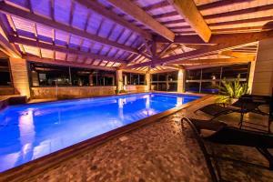 L'Incontournable - Villa de Luxe à Sarlat Sarlat la Canéda