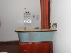 Hotel Charito