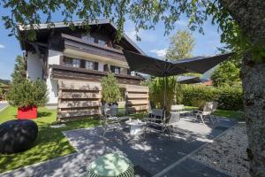 Boutique Hotel Gams Oberstdorf