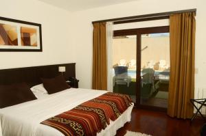 Hotel Boutique Roble Blanco - Image3