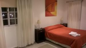 Hotel Mirador del Centro