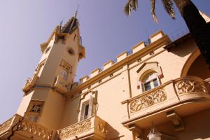Hotel El Xalet Sitges