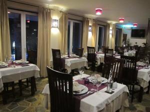 Hotel Rural Monte Xisto - Image2