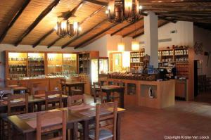 Quinta Do Mel - Image2