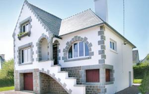 Maison de vacances Rue Pierre Le Goffic Perros Guirec