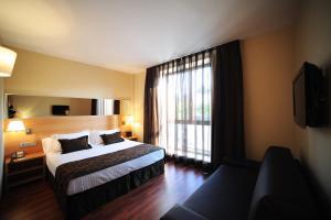 Hotel Desitges Sant Pere de Ribes