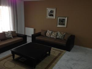 Hotel Araucária Maringa Super Econômico