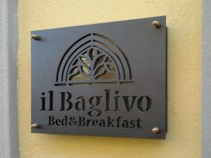 Il Baglivo