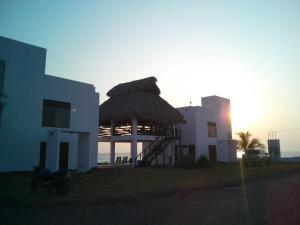 Maya Jade Resort