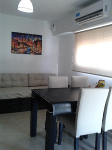 Apartamentos 64