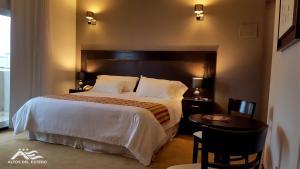 Hotel Altos Del Estero - Image3