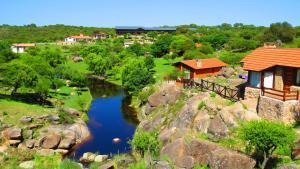 Los Ancares Resort
