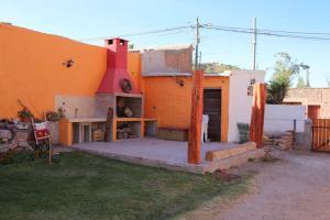 La Estancia - Image1