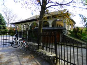Guest House Zajec
