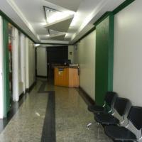 Apartamento Centro Viçosa