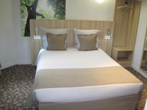 Hotel Balladins Lille Centre Lille