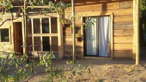Rancho Culipran