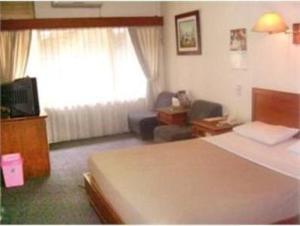 Hotel Muria Semarang
