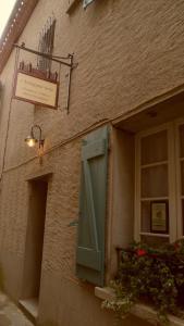 L'Echappée Belle - Chambres d'hôtes - Carcassonne Carcassonne