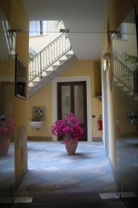 San Domenico Residence Trapani