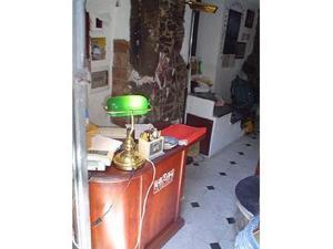 Chambres d'hotes  Affittacamere Ca' Dei Lisci Riomaggiore
