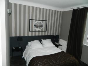 Hotel Astoria Brest