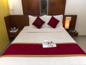 OYO Rooms JP Nagar 6th Phase