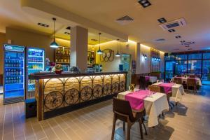 Hotel Pictures: , Provadiya