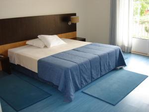 Hotel Rural Solar Das Freiras - Image3