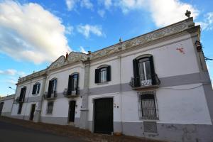 Casa Santos Murteira - Image1