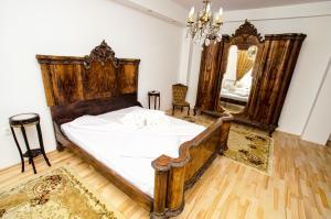 Hotel Coroana Moldovei - Image3