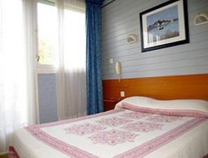 Hotel du Square Lorient