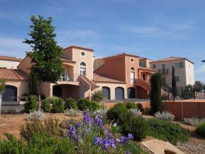 Résidence Village d'Oc Béziers