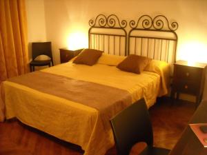 Chambres d'hotes  B&B Sansevero Venice Mestre
