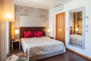 Casas Novas Countryside Hotel Spa and Events - Image3