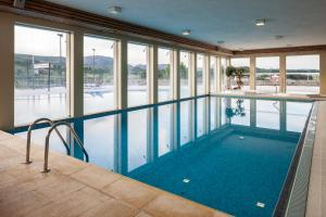 Casas Novas Countryside Hotel Spa and Events - Image4