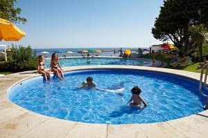 Hotel Do Mar - Image4